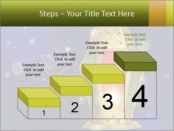 0000072705 PowerPoint Template - Slide 64