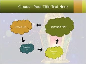 0000072705 PowerPoint Template - Slide 72