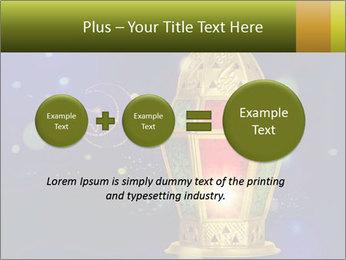 0000072705 PowerPoint Template - Slide 75