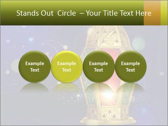 0000072705 PowerPoint Template - Slide 76