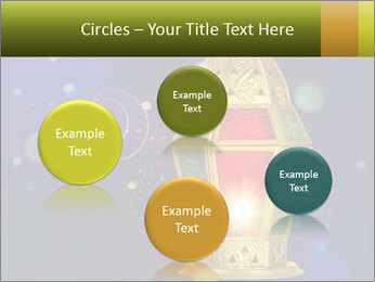 0000072705 PowerPoint Template - Slide 77