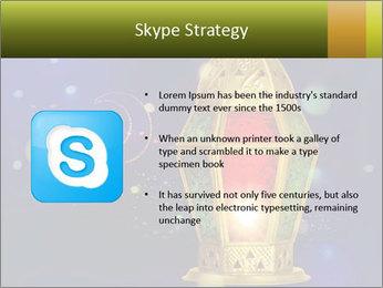 0000072705 PowerPoint Template - Slide 8