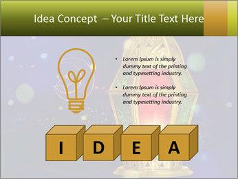 0000072705 PowerPoint Template - Slide 80