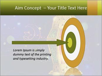 0000072705 PowerPoint Template - Slide 83