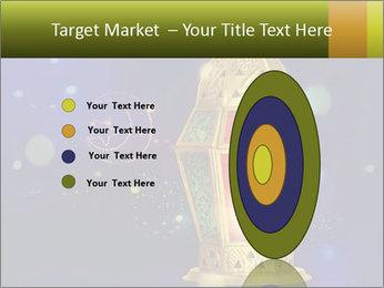 0000072705 PowerPoint Template - Slide 84