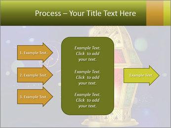 0000072705 PowerPoint Template - Slide 85