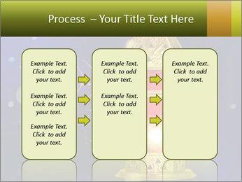 0000072705 PowerPoint Template - Slide 86