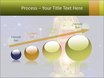 0000072705 PowerPoint Template - Slide 87