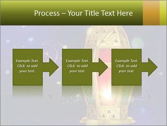 0000072705 PowerPoint Template - Slide 88