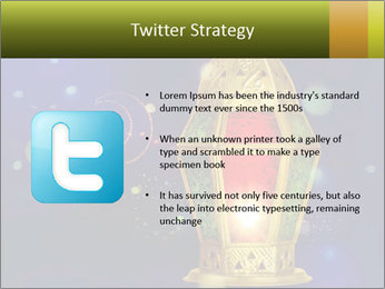 0000072705 PowerPoint Template - Slide 9