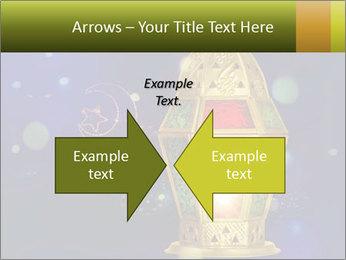0000072705 PowerPoint Template - Slide 90