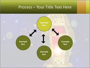 0000072705 PowerPoint Template - Slide 91