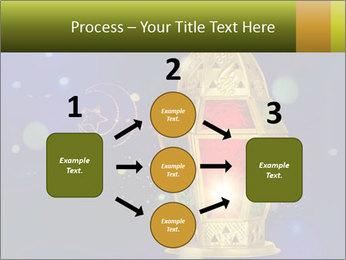 0000072705 PowerPoint Template - Slide 92
