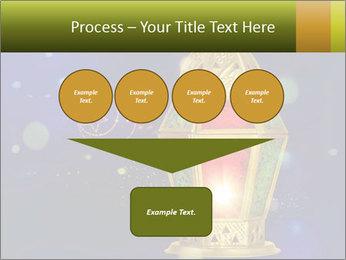0000072705 PowerPoint Template - Slide 93
