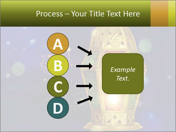 0000072705 PowerPoint Template - Slide 94