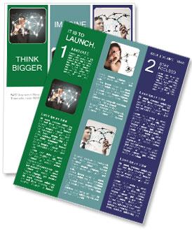 0000072706 Newsletter Templates