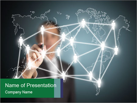 0000072706 PowerPoint Templates