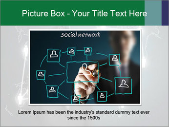 0000072706 PowerPoint Templates - Slide 15