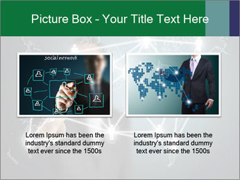 0000072706 PowerPoint Templates - Slide 18
