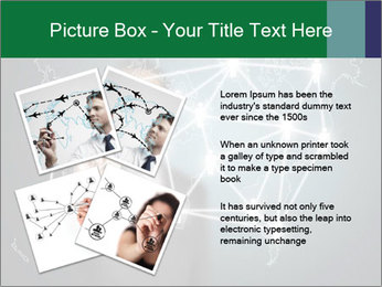 0000072706 PowerPoint Templates - Slide 23