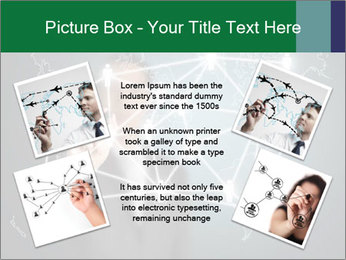0000072706 PowerPoint Templates - Slide 24