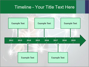 0000072706 PowerPoint Templates - Slide 28
