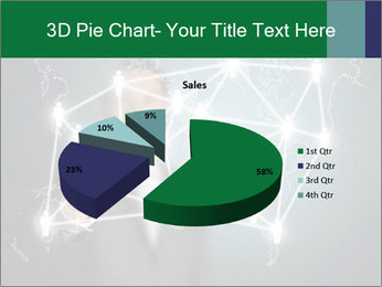 0000072706 PowerPoint Templates - Slide 35