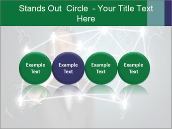 0000072706 PowerPoint Templates - Slide 76