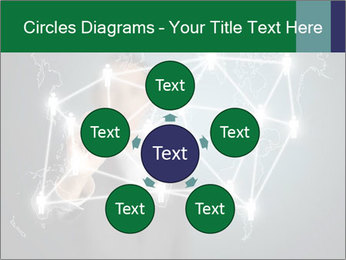 0000072706 PowerPoint Templates - Slide 78