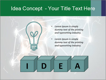 0000072706 PowerPoint Templates - Slide 80