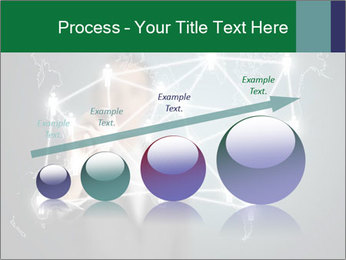 0000072706 PowerPoint Templates - Slide 87