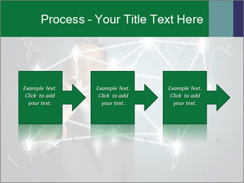 0000072706 PowerPoint Templates - Slide 88