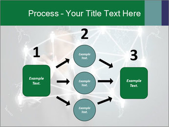 0000072706 PowerPoint Templates - Slide 92