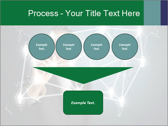 0000072706 PowerPoint Templates - Slide 93