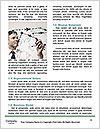 0000072706 Word Templates - Page 4