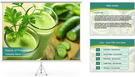 0000072707 PowerPoint Template
