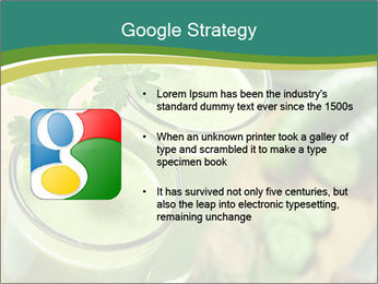 0000072707 PowerPoint Template - Slide 10