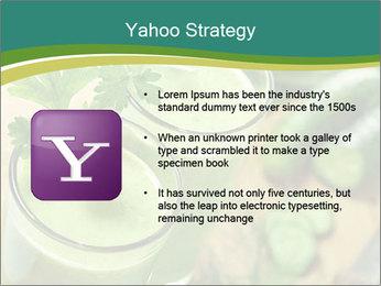 0000072707 PowerPoint Template - Slide 11