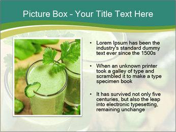 0000072707 PowerPoint Template - Slide 13