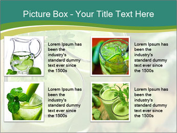 0000072707 PowerPoint Template - Slide 14