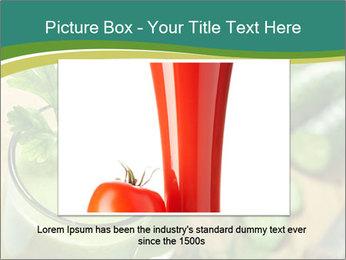 0000072707 PowerPoint Template - Slide 15