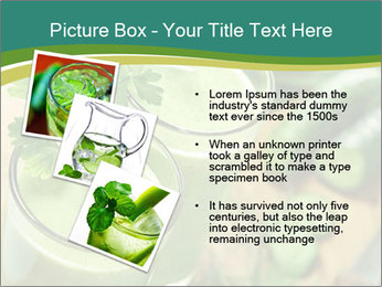 0000072707 PowerPoint Template - Slide 17