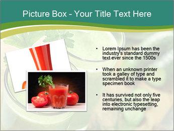 0000072707 PowerPoint Template - Slide 20