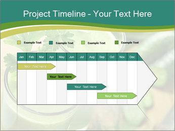 0000072707 PowerPoint Template - Slide 25