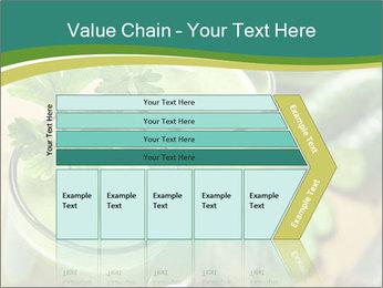 0000072707 PowerPoint Template - Slide 27