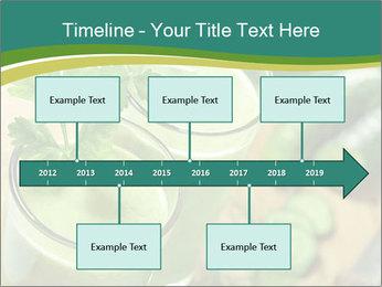 0000072707 PowerPoint Template - Slide 28