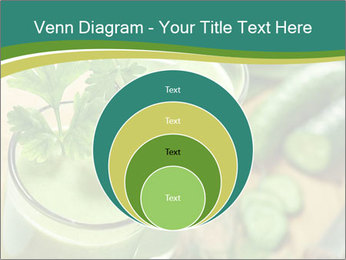 0000072707 PowerPoint Template - Slide 34