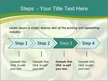 0000072707 PowerPoint Template - Slide 4