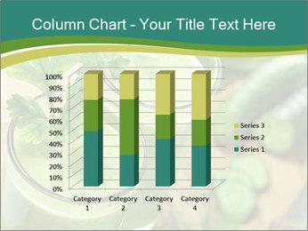 0000072707 PowerPoint Template - Slide 50