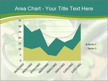 0000072707 PowerPoint Template - Slide 53